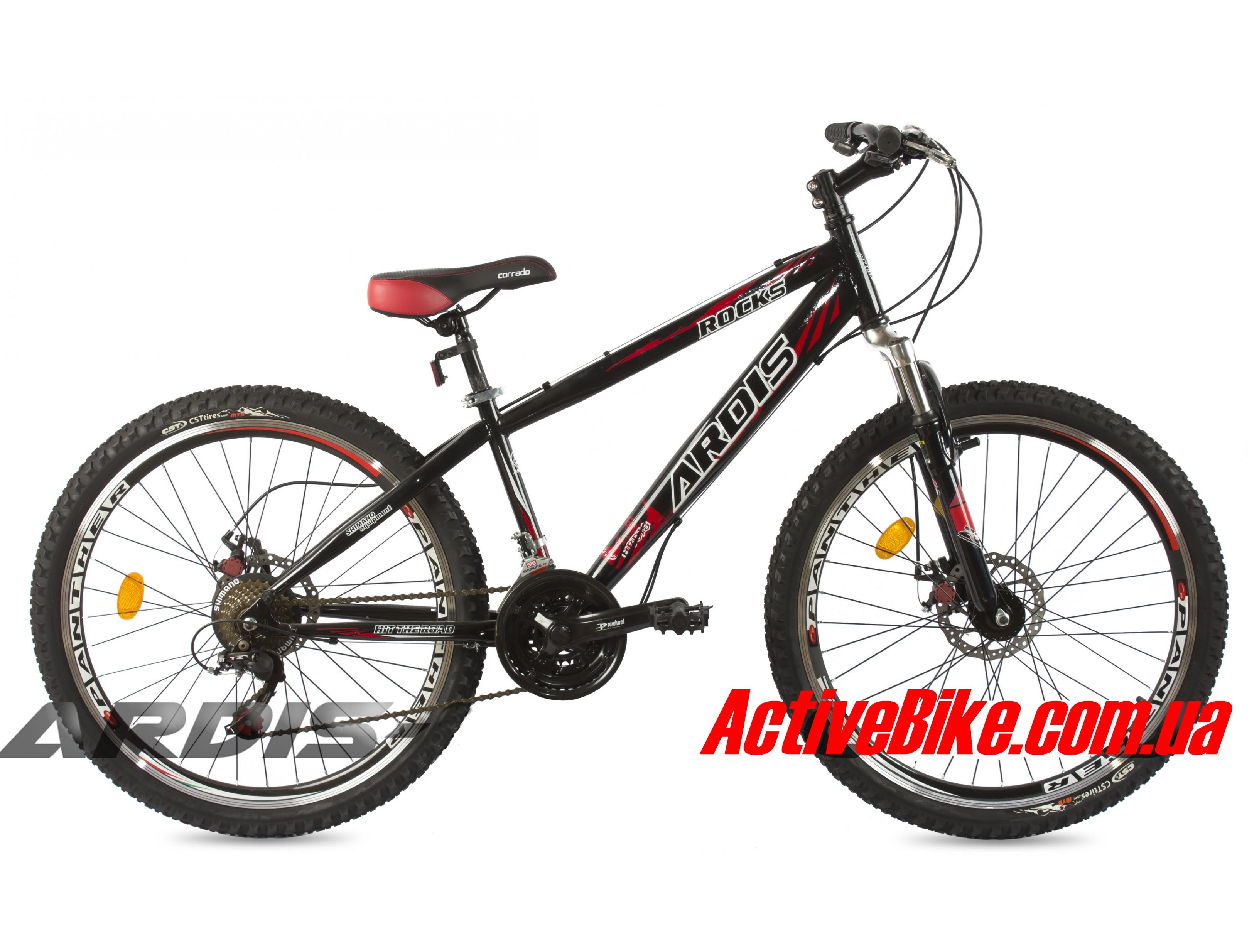 polaris квадроциклы официальный