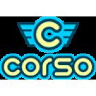CORSO (КОРСО)