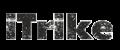 iTrike (АйТрайк)