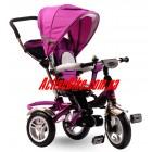 Maxi Trike 5566-6