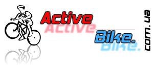 "Интернет-магазин ""Active Bike"""